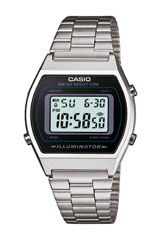 Casio-B640WD-1AVEF
