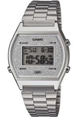 Casio-B640WDG-7EF