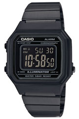 Casio-B650WB-1BEF