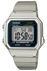 Casio-B650WD-1AEF