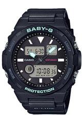 Casio-BAX-100-1AER