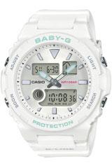 Casio-BAX-100-7AER
