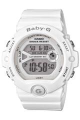 Casio-BG-6903-7BER