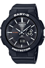 Casio-BGA-255-1AER
