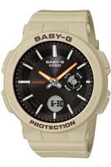 Casio-BGA-255-5AER