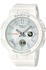 Casio-BGA-255-7AER