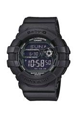 Casio-BGD-140-1AER