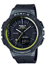 Casio-BGS-100-1AER