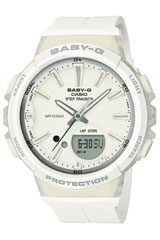 Casio-BGS-100-7A1ER
