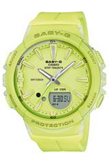 Casio-BGS-100-9AER