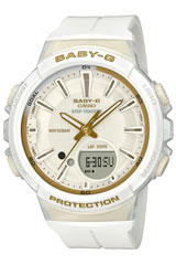 Casio-BGS-100GS-7AER