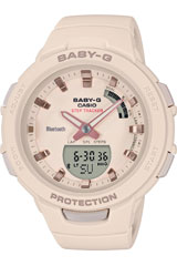 Casio-BSA-B100-4A1ER