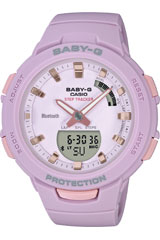 Casio-BSA-B100-4A2ER