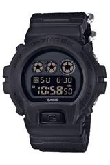 Casio-DW-6900BBN-1ER