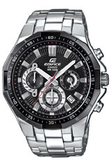 Casio-EFR-554D-1AVUEF