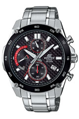 Casio-EFR-557CDB-1AVUEF