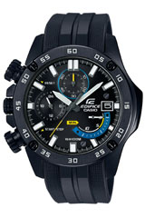 Casio-EFR-558BP-1AVUEF