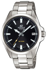 Casio-EFV-100D-1AVUEF