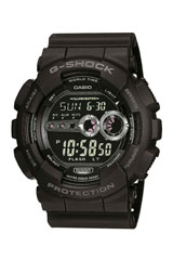 Casio-GD-100-1BER