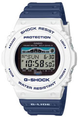 Casio-GWX-5700SS-7ER