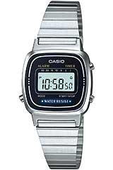 Casio-LA670WEA-1EF