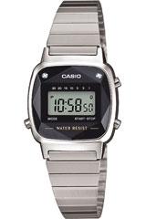 Casio-LA670WEAD-1EF