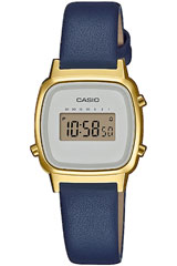 Casio-LA670WEFL-2EF
