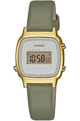 Casio-LA670WEFL-3EF