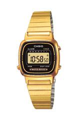 Casio-LA670WEGA-1EF