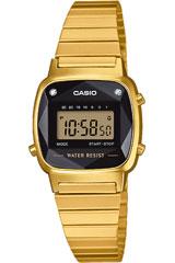Casio-LA670WEGD-1EF