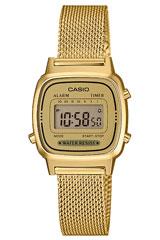 Casio-LA670WEMY-9EF