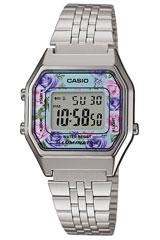 Casio-LA680WEA-2CEF