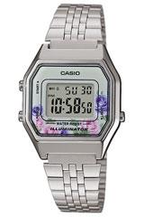 Casio-LA680WEA-4CEF