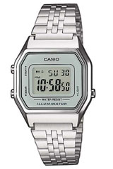 Casio-LA680WEA-7EF
