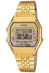 Casio-LA680WEGA-4CEF