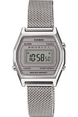 Casio-LA690WEM-7EF