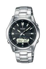 Casio-LCW-M100DSE-1AER
