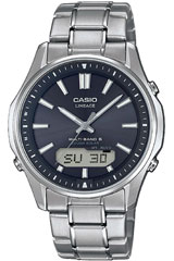 Casio-LCW-M100TSE-1AER