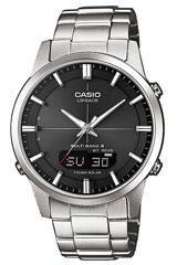 Casio-LCW-M170D-1AER