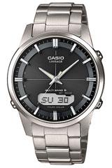 Casio-LCW-M170TD-1AER