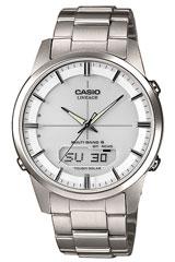 Casio-LCW-M170TD-7AER