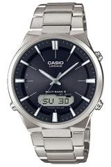Casio-LCW-M510D-1AER