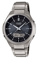 Casio-LCW-M500TD-1AER