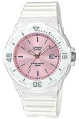 Casio-LRW-200H-4E3VEF