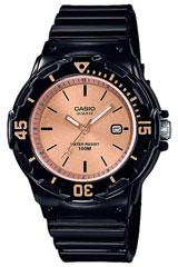 Casio-LRW-200H-9E2VEF