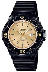 Casio-LRW-200H-9EVEF