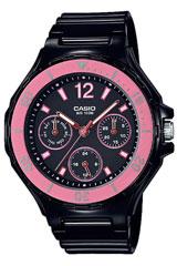 Casio-LRW-250H-1A2VEF