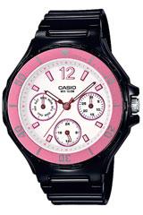 Casio-LRW-250H-1A3VEF