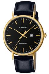 Casio-LTH-1060GL-1AER