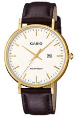 Casio-LTH-1060GL-7AER